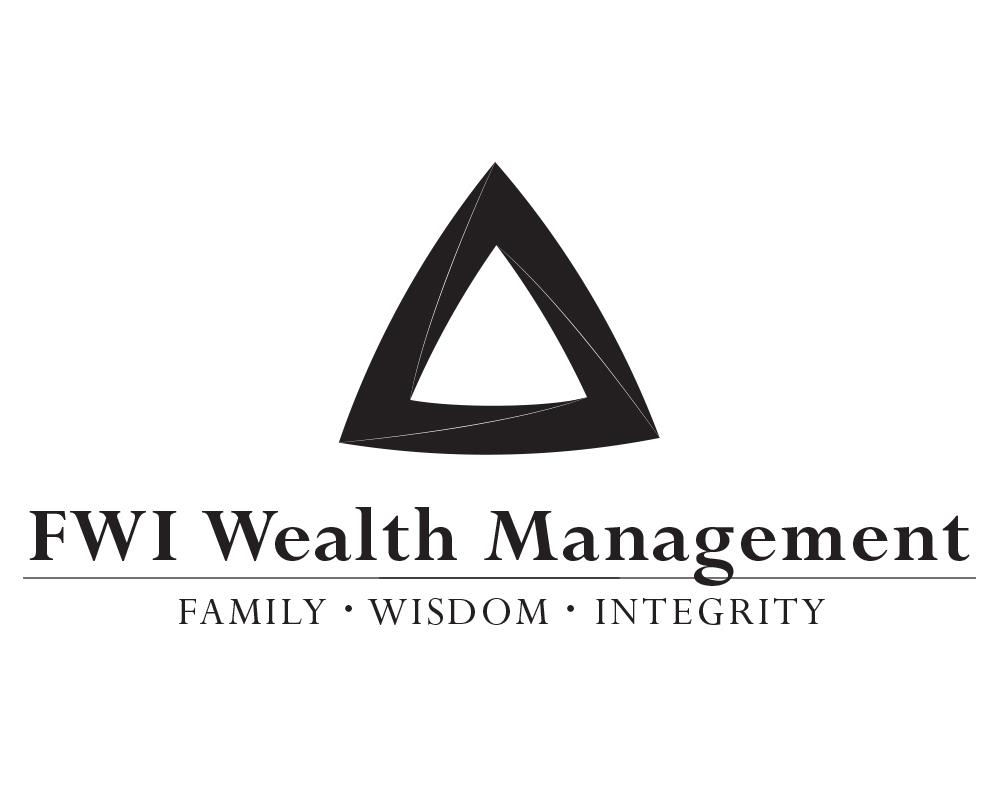 Logo_Intro_Web.jpg