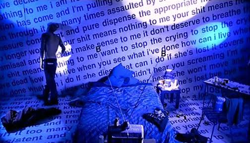 Nowhere, Gregg Akari, 1997