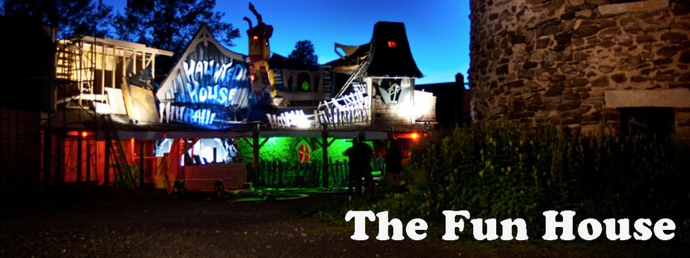 funhouse banner.jpg
