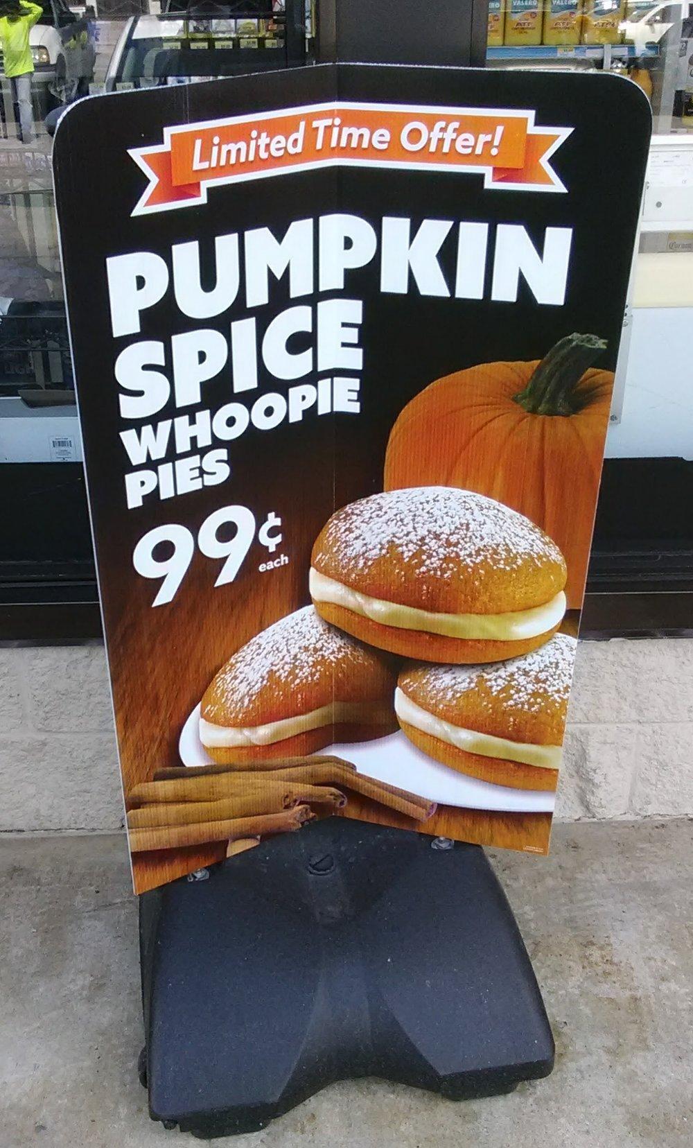 PumpkinWhoopiePie