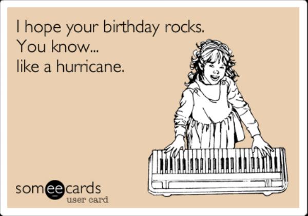 hurricanebirthday.png