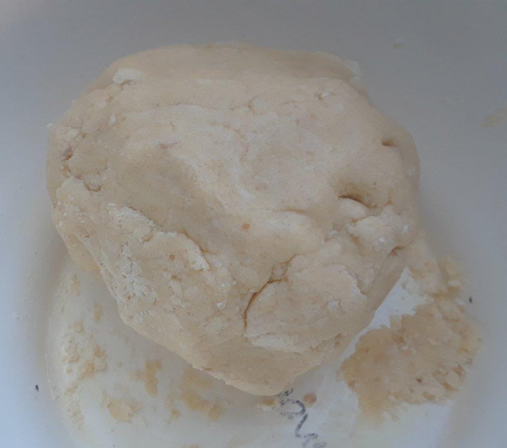 CornmealShortbread2.jpg