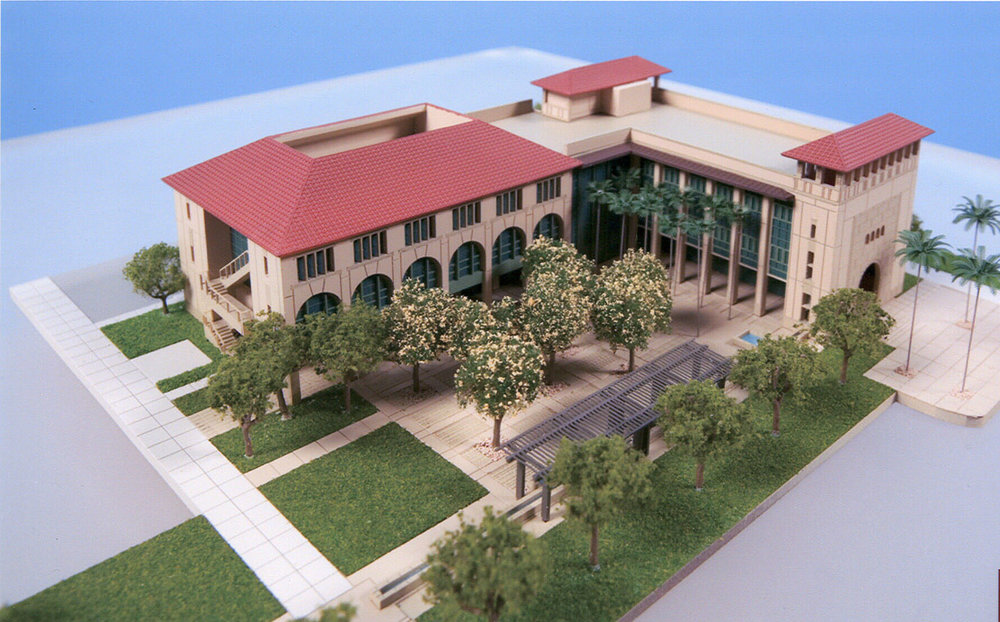 Stanford SIEPR.jpg