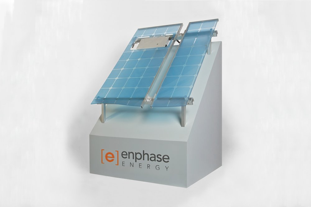 Enphase_Energy_Solar_Panel_Displays_2.jpg