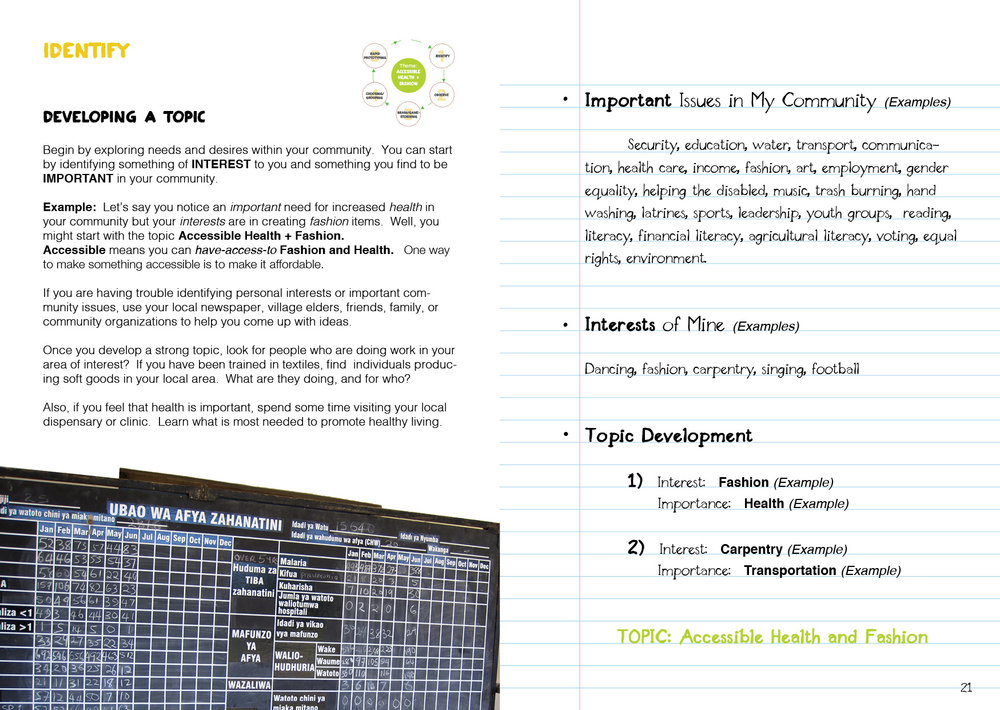 Guide Book 2nd Edition11.jpg