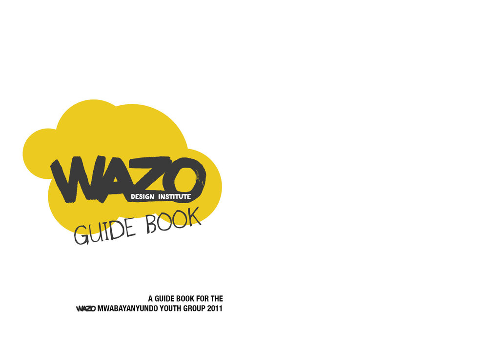 Guide Book 2nd Edition.jpg