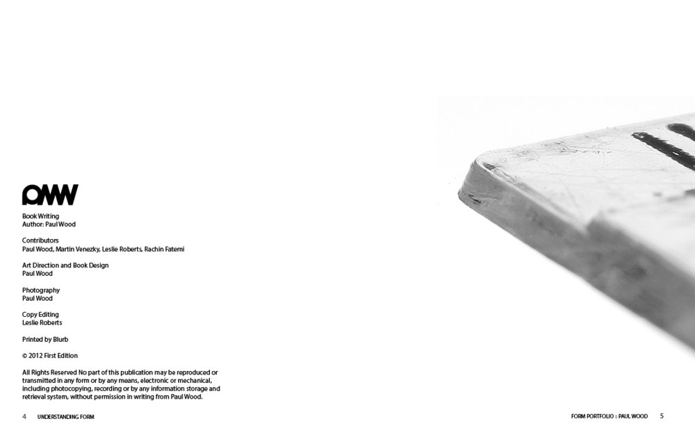 Form Book3.jpg