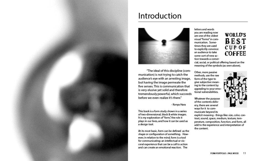 Form Book6.jpg