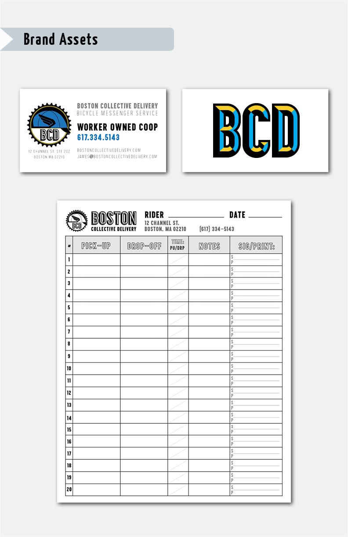 BCD WEB2.jpg