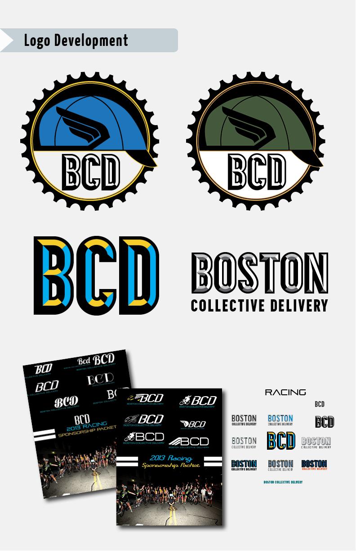 BCD WEB.jpg