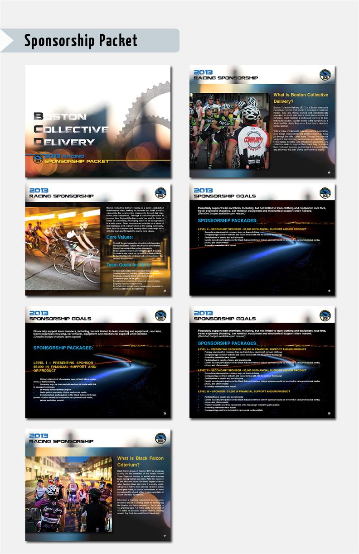 BCD WEB4.jpg