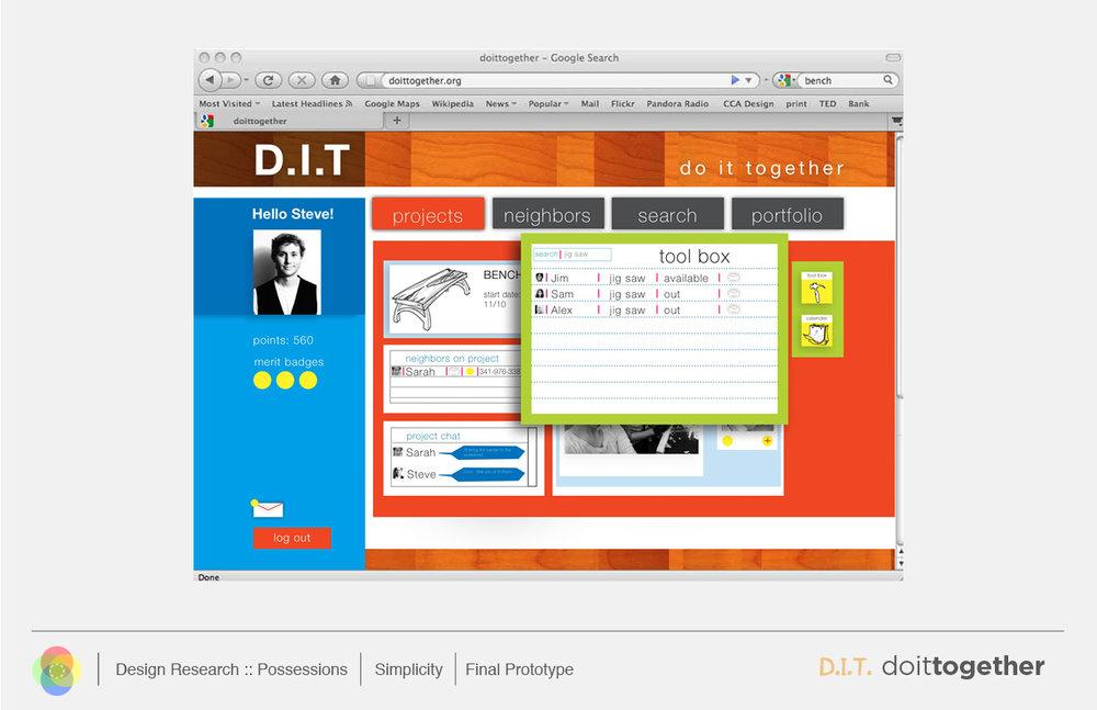 DIT Spreads21.jpg