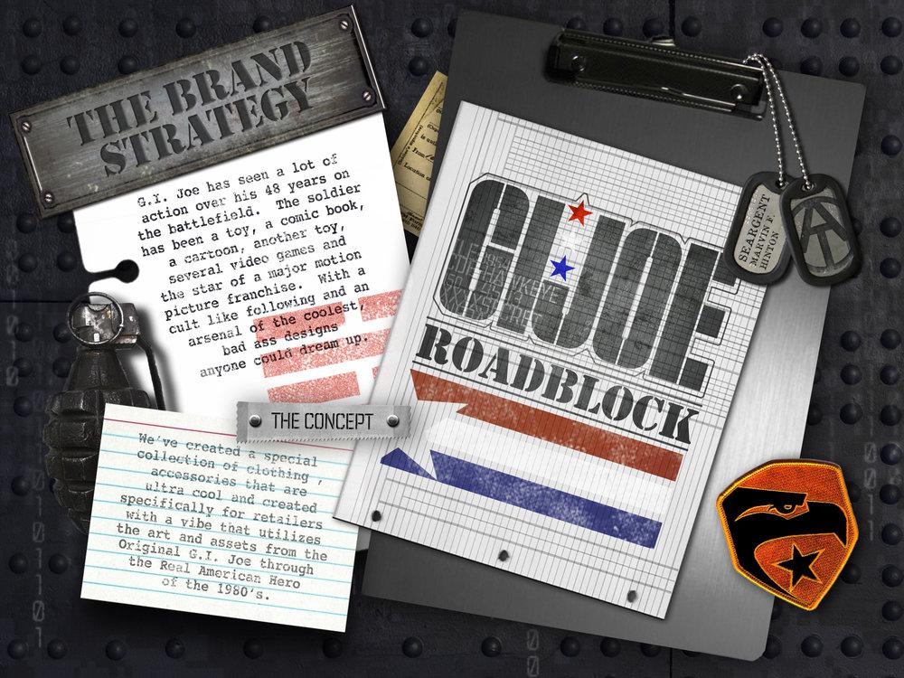 ROADBLOCK 3.jpg