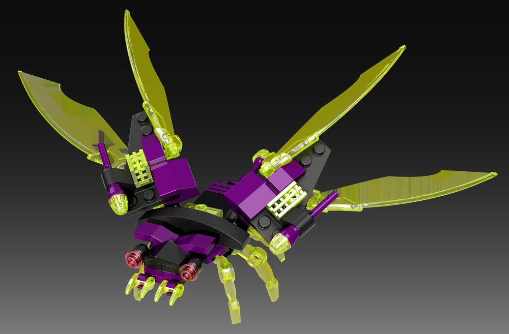 Scarab Neon Render.jpg