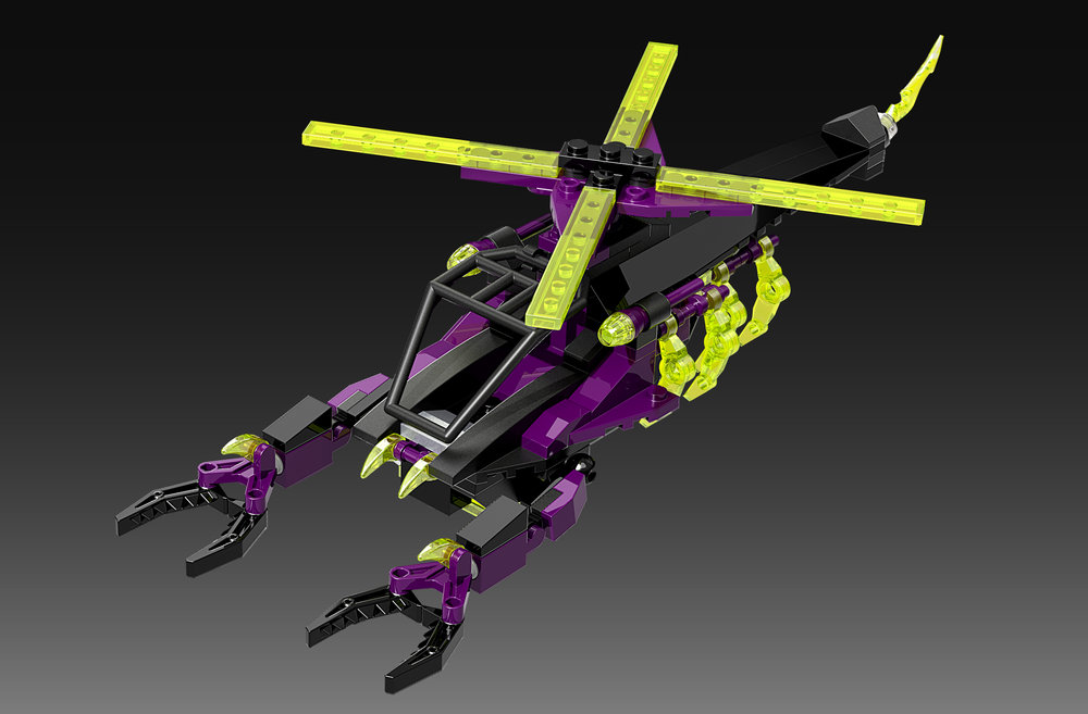 Helicopter Neon Render.jpg