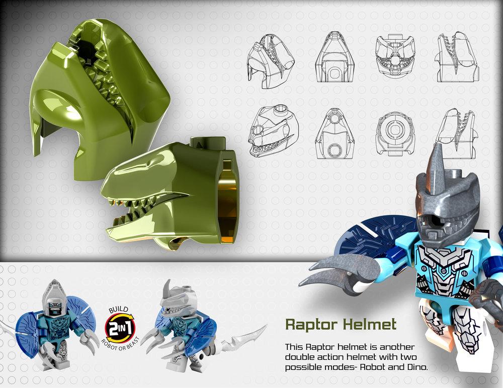 KREO Raptor WEB.jpg