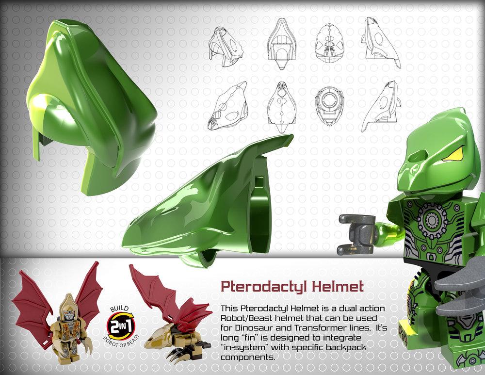 KREO-Pterodactyl.jpg