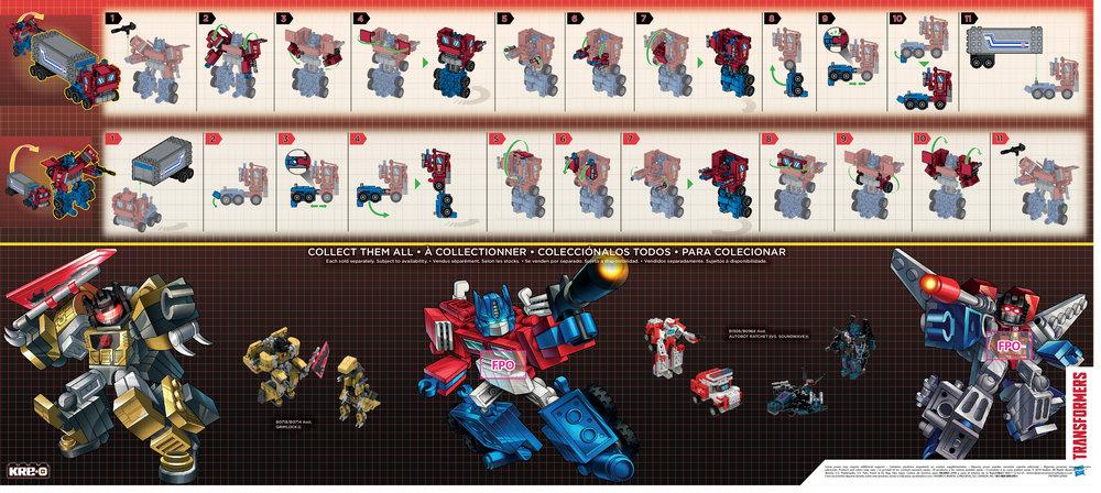 KRE_TRA_BattleChanger_Vs_Optimus_INST_2.jpg