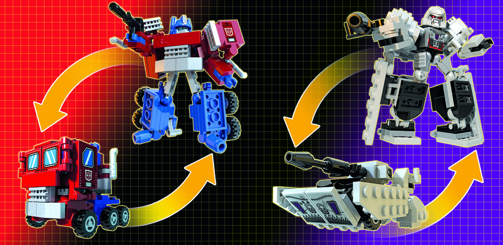 Optimus_vs_Megatron_COVER BACK.jpg