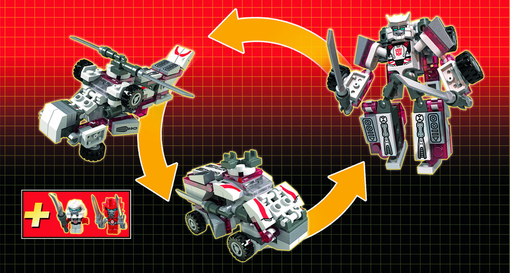 Drift COVER BACK 1.jpg