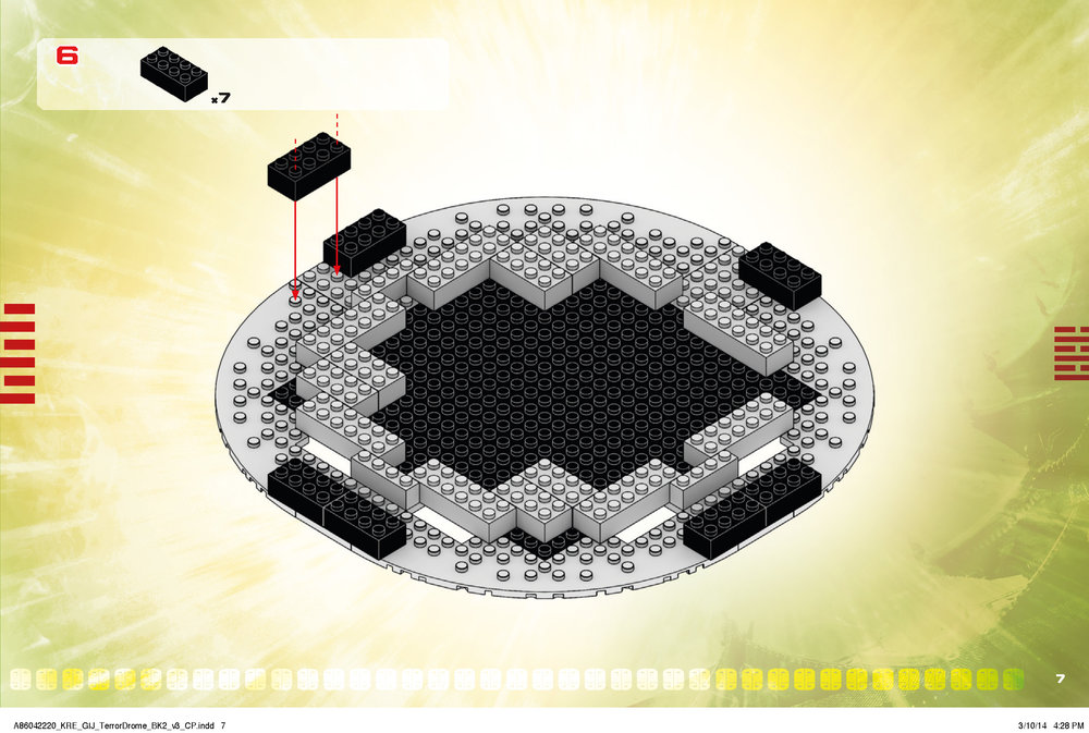 A86042220_KRE_GIJ_TerrorDrome_INST_Book2_Page_07.jpg