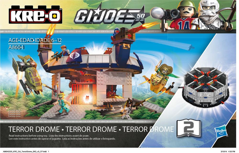KRE_GIJ_TerrorDrome_INST_Book2 COVER.jpg