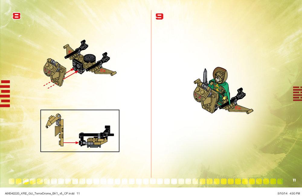 A86042220_KRE_GIJ_TerrorDrome_INST_Book1_Page_11.jpg