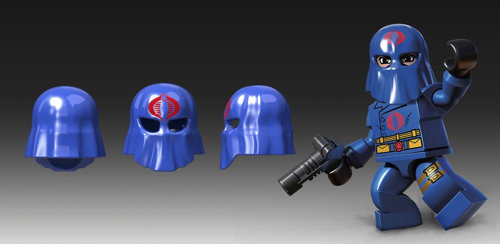 Cobra Commander Helmet.jpg