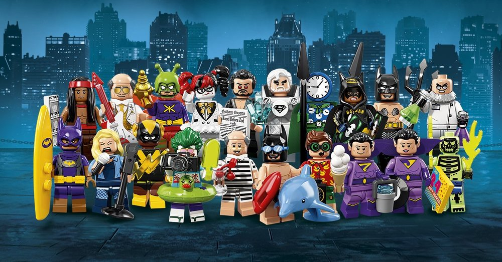 LEGO-Batman-Movie-Minifigures-Series-2.jpg
