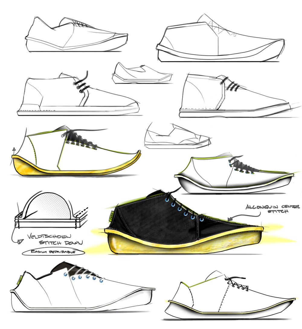 Kaya Shoe Sketches.jpg