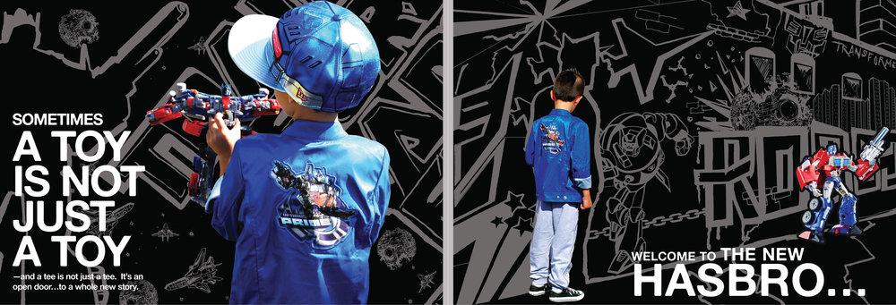 LookBook WEB7.jpg
