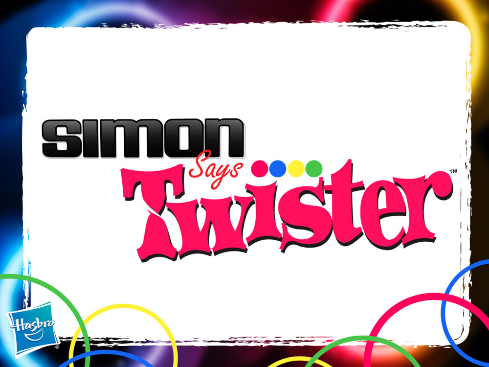 Twister Simon.002.jpeg