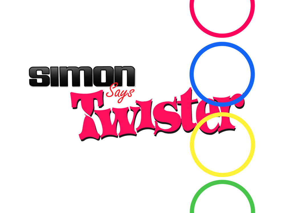 Twister Simon.009.jpeg