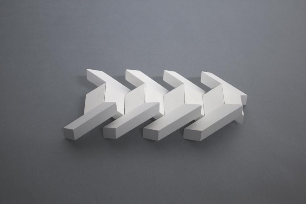 Modules_073.jpg