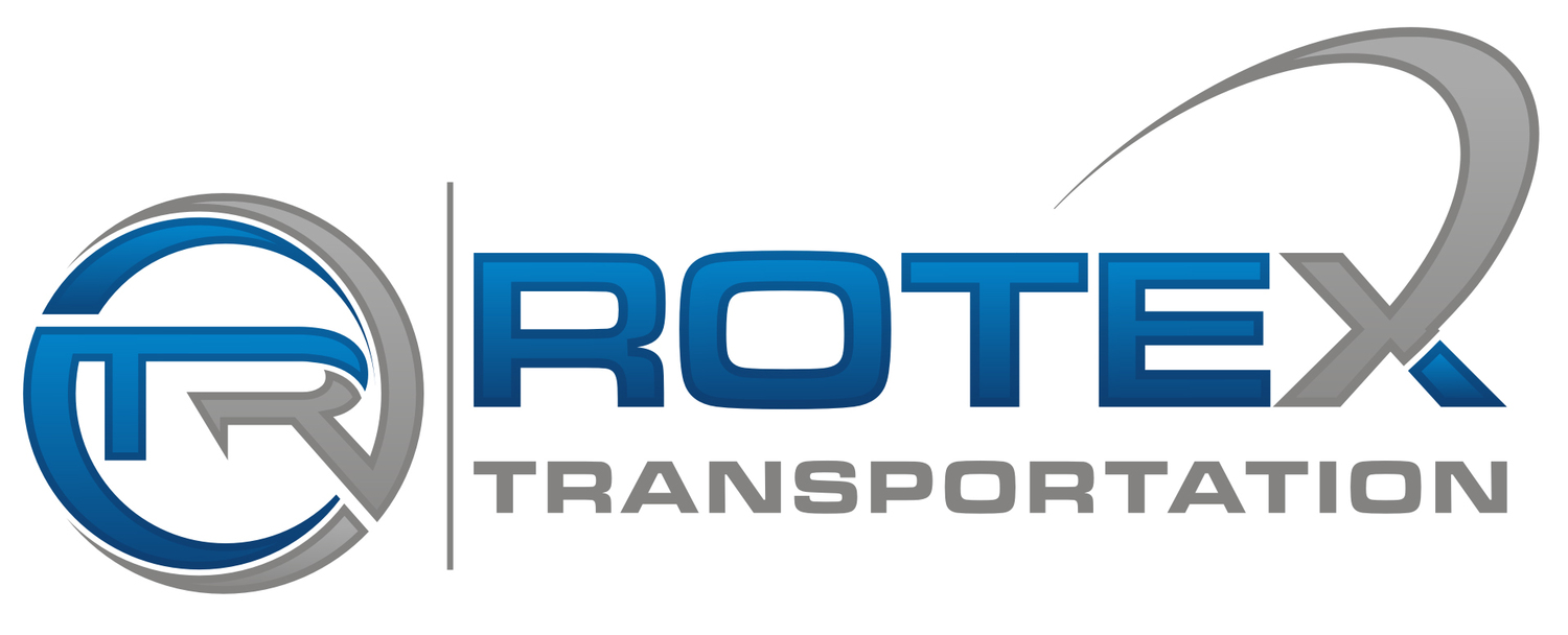 Rotex Transportation Inc