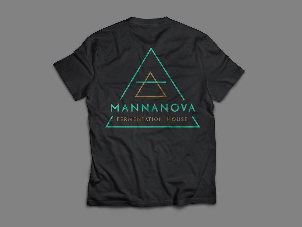 T-Shirt-Alchemy_Back.jpg