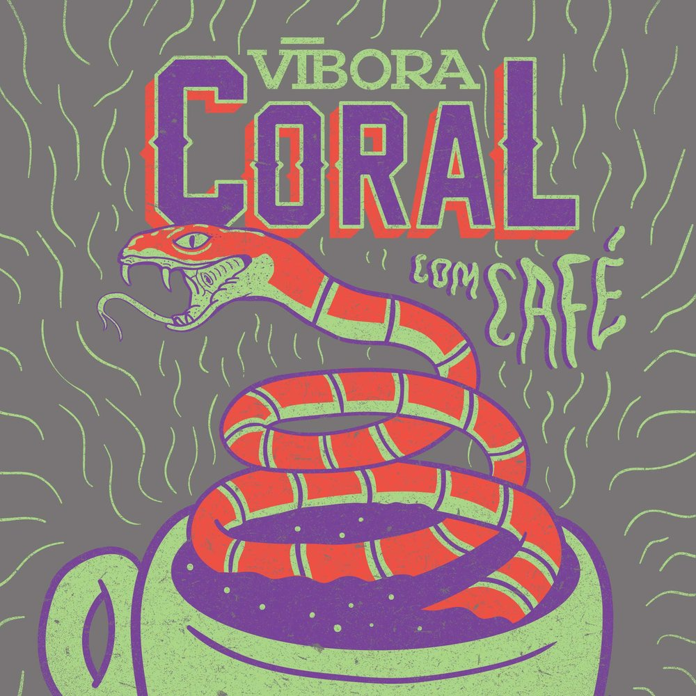 vibora-cafe.jpg
