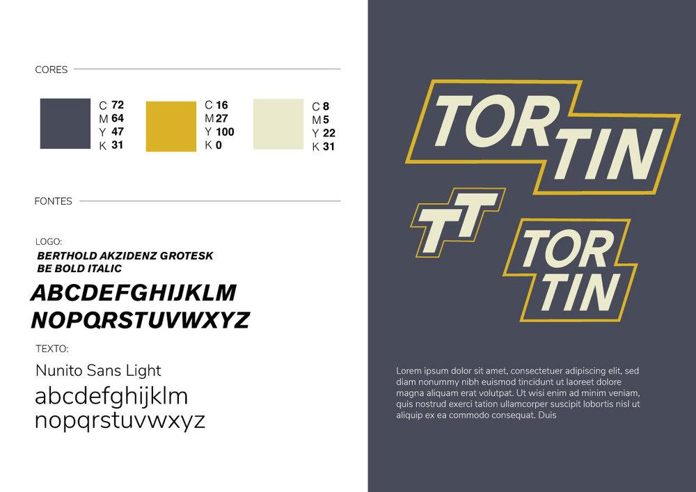manual-TORTIN.jpg