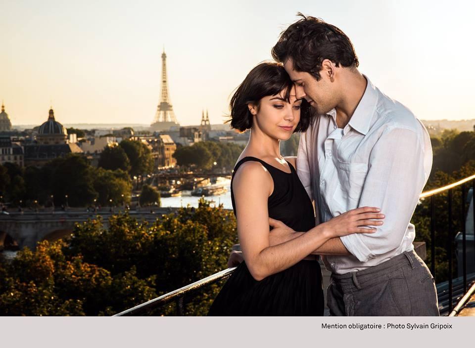 AAIP_Paris Promo_1.JPG