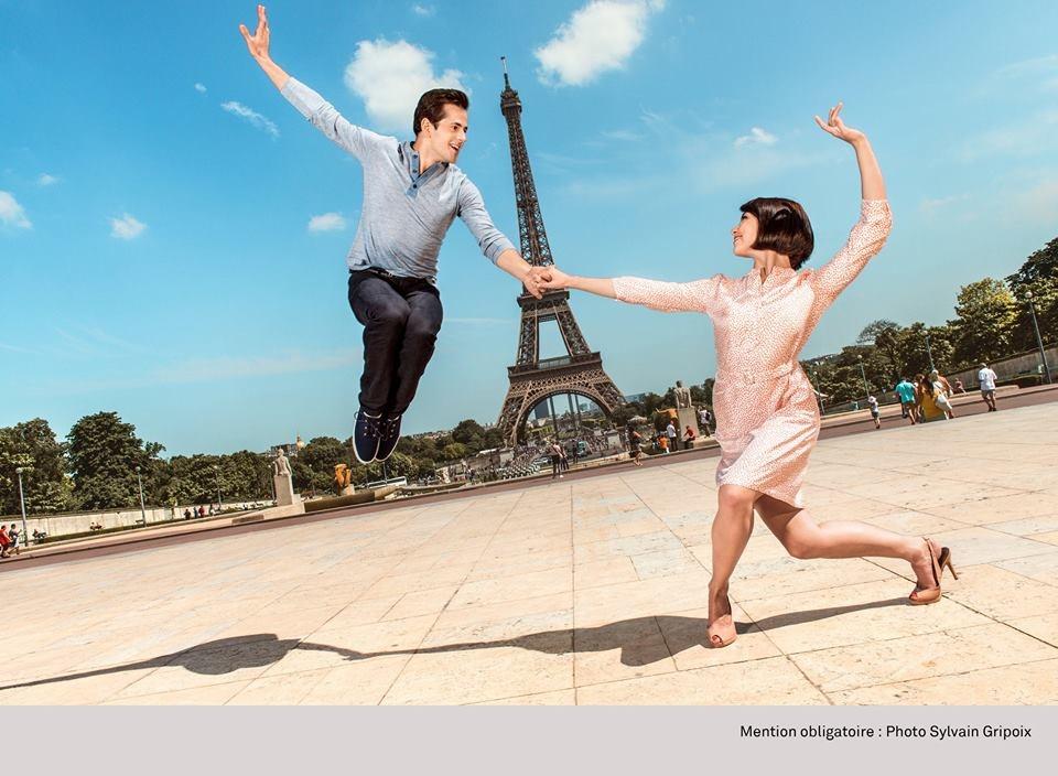 AAIP_Paris Promo_2.JPG