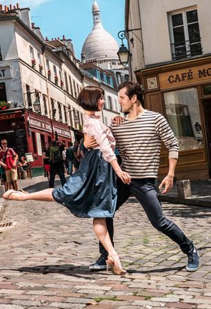 AAIP_Paris Promo_3.jpg