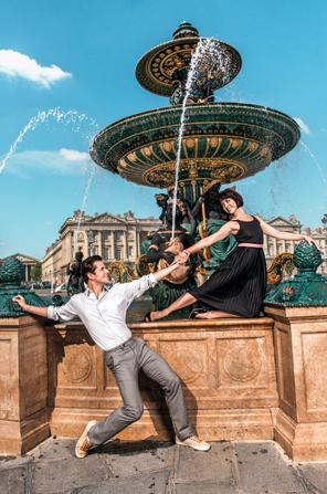AAIP_Paris Promo_4.jpg
