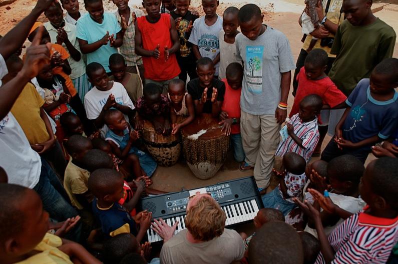Witness Uganda_pic.jpeg