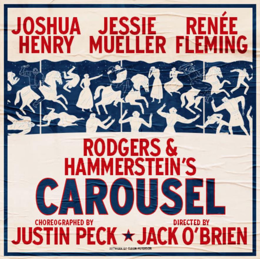 Carousel_logo.jpg