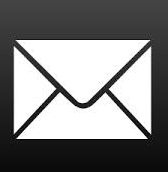 email icon.jpeg