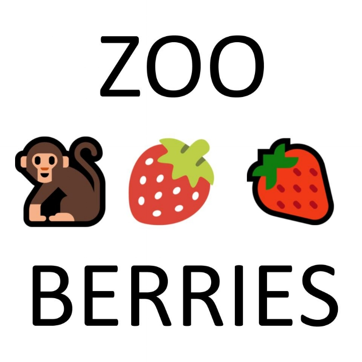 Profile zoo berries.jpg