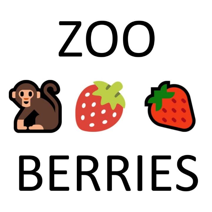 Profile zoo berries.jpg