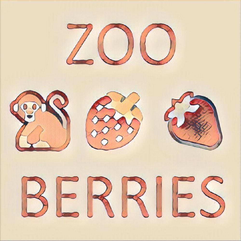 Zoo Berries logo_6 - 1400.jpg
