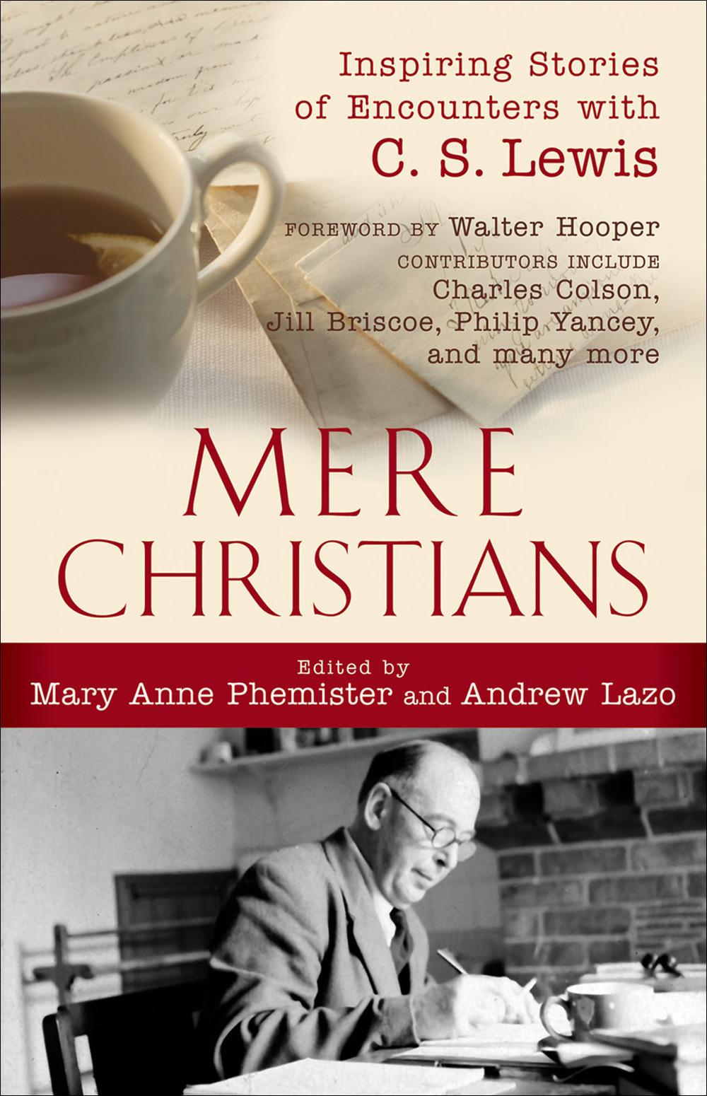 Mere-Christians-cover.jpg