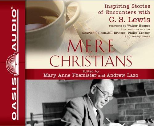 mere_christians_audiobook.jpg